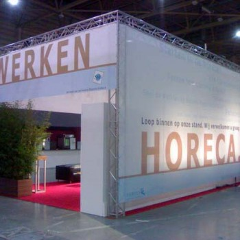 Horeca.nl