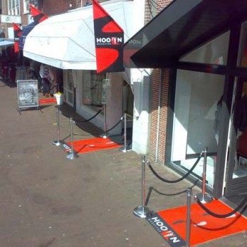 Modestad Hoorn