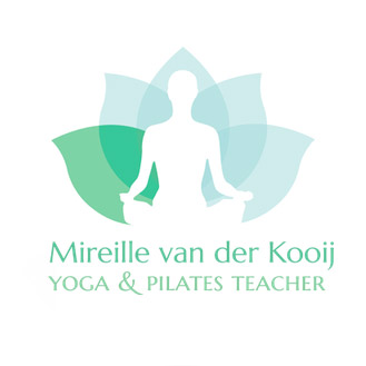 yoga & pilates website