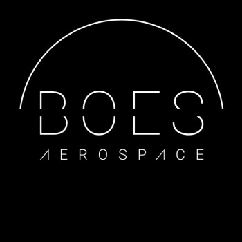 BOES Aerospace