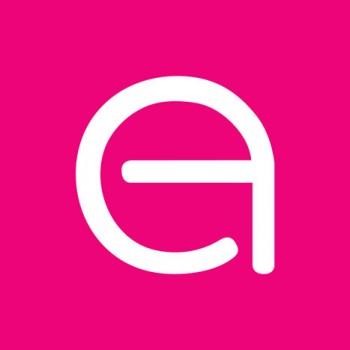 EA Exhibitions