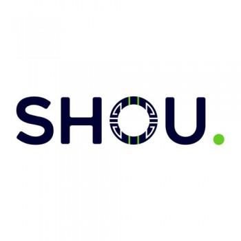 SHOU Solution