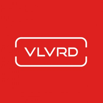 Valverde Event Logistics